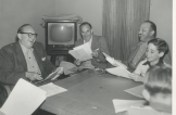harry-jack-benny-mel-blanc-table-read-jpg