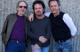 harry_-steve-lukather_-cj