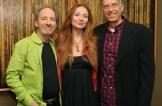 The Drop: Harry Shearer at The GRAMMY Museum on October 22, 2012 in Los Angeles, California.