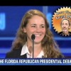 Harry Shearer: Found Objects – The Florida Republican Debate