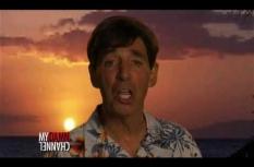 WATERBOARDING USA – Harry Shearer