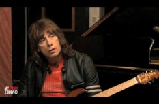 SPINAL TAP: Stonehenge – Harry Shearer