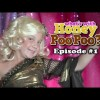 What's With Honey Poo Poo? Episode #1