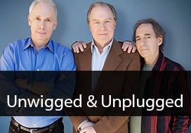 unwigged_proj
