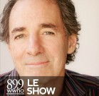 Harry Shearer's LeShow Podcast