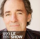 Le Show Harry Shearer