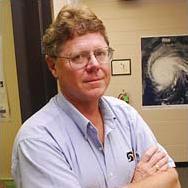 Dr. Ivor van Heerden interview with Harry Shearer