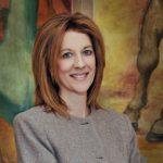 Dr. Stephanie Kelton