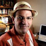 Dan Baum interview with Harry Shearer