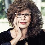 author Shoshana Zuboff